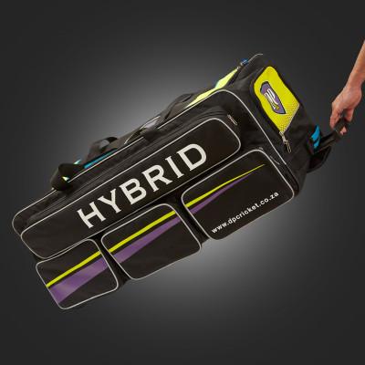 Bag_HybridTrolleyWheelBag_3