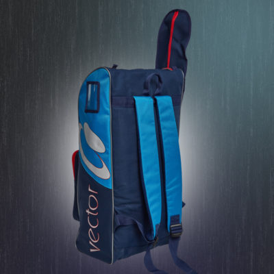 bag_vectorjunbackpack_2