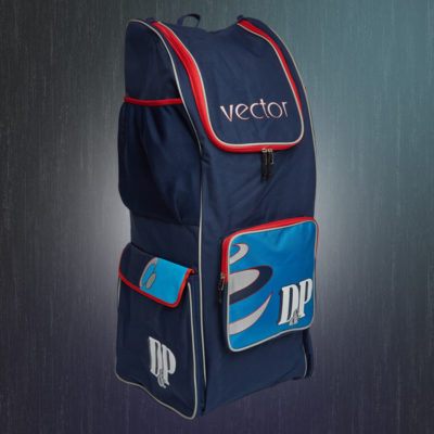 bag_vectorprobackpack_1