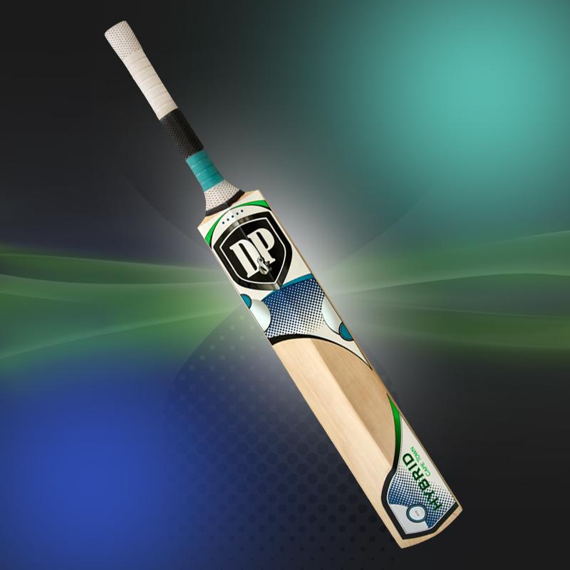 I Bat cricket bats senior d p cricket uk