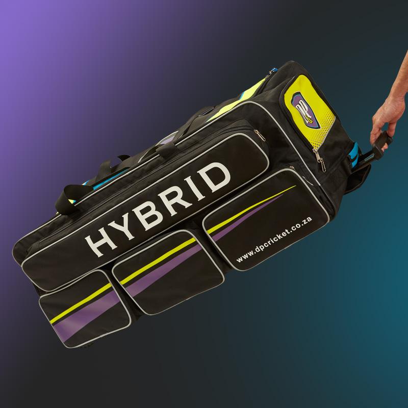 Cricket Bags