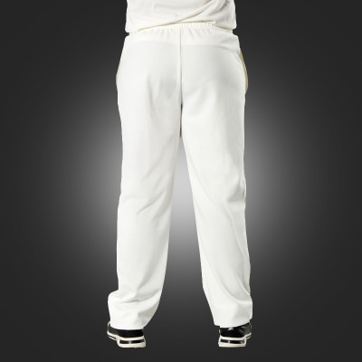 Clothing_PlainTrousers_2