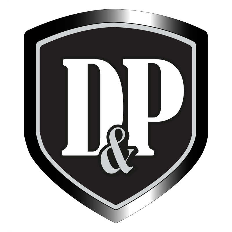 D&P Cricket Brand South Africa