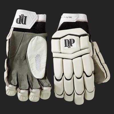 Gloves_BladeUPP_Sen_2