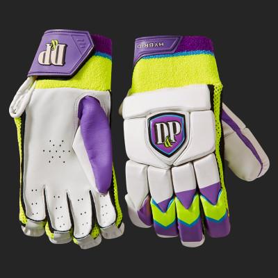 Gloves_HybridII_Jun_2