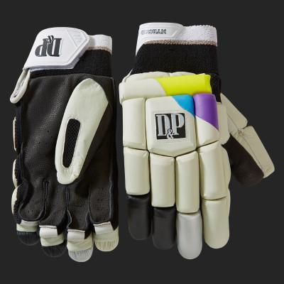 Gloves_HybridII_Sen_2