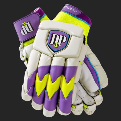 I Bat junior kit specials d p cricket uk