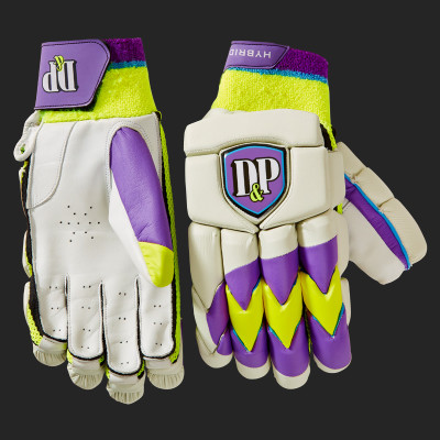 Gloves_HybridI_SenJun_2