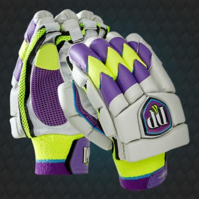 gloves_hybridi_sen_1