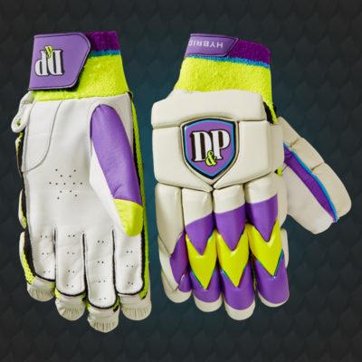 gloves_hybridi_sen_2