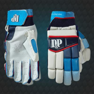 gloves_vle_2