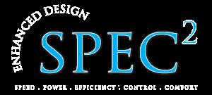SpeccedFinalLogo