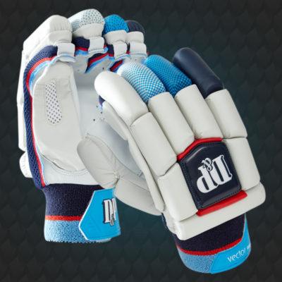 gloves_v900_1
