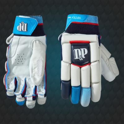 gloves_v900_2
