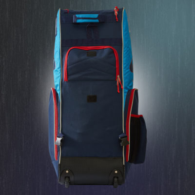 Bags_BackpackBag_Vector_Back