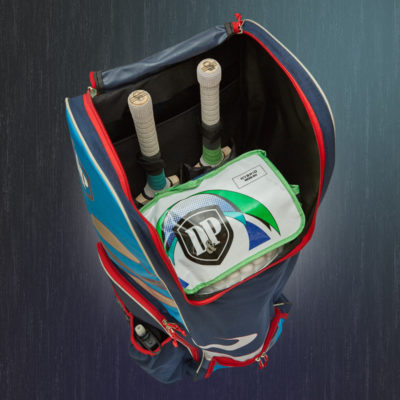 Bags_BackpackBag_Vector_Inside