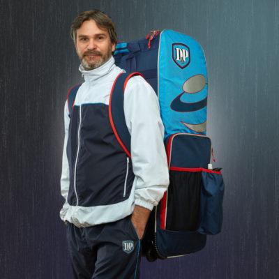 Bags_BackpackBag_Vector_OnBack