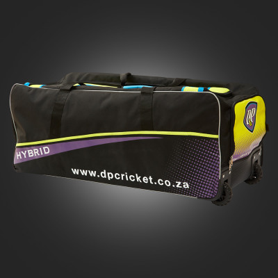 Bag_HybridTrolleyWheelBag_2