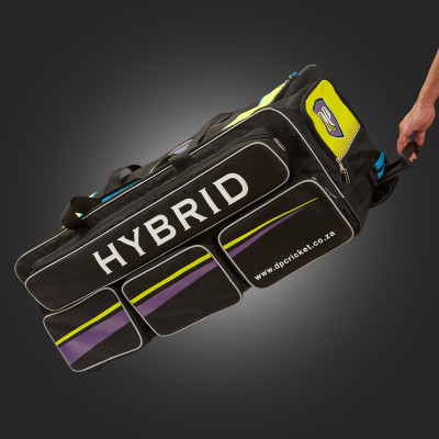Bag_HybridTrolleyWheelBag_3