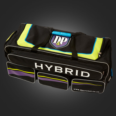 Bag_HybridTrolleyWheelBag_4