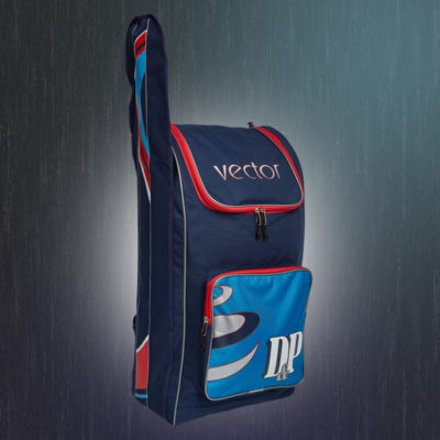 bag_vectorjunbackpack_1