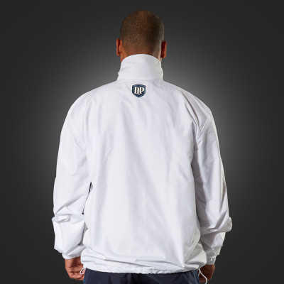 Clothing_HybridTracksuitTop_2