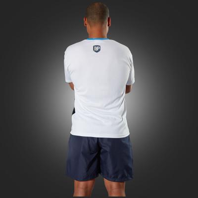 Clothing_HybridWarmUpShirt_2