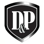 D&P Cricket UK