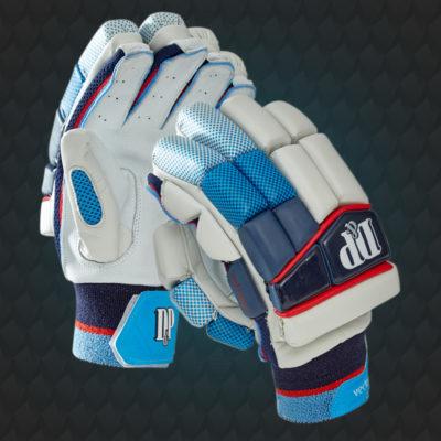 gloves_vle_1