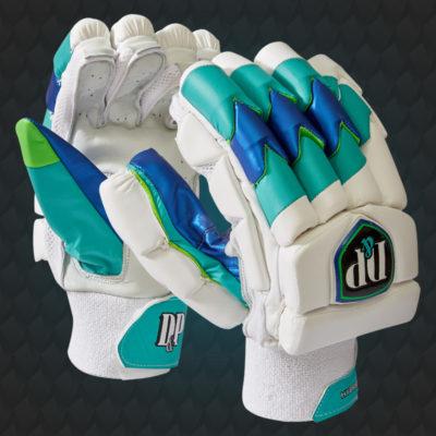 Glovess_HybridI20172018_1