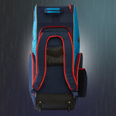 Bags_BackpackBag_Vector_BackStraps