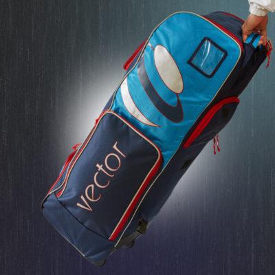 Bags_BackpackBag_Vector_Wheeled