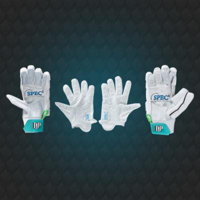 Gloves_HybridGripperShield20182019_2