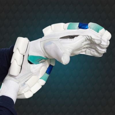 Gloves_HybridGripperShield20182019_5