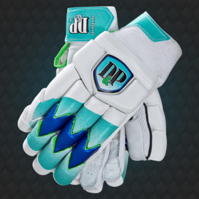 Gloves_HybridShield20182019_2