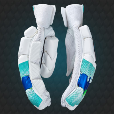 Gloves_HybridShield20182019_5