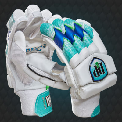 Gloves_HybridShield20182019_6